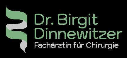 Dr. Dinnewitzer